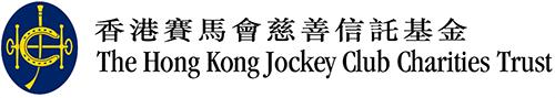 HKJC Charities