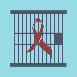 愛滋病治療